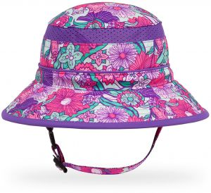 b34044bcbce59 Sunday Afternoons Kids Fun Bucket Hat