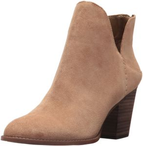 c2af6c1659 Buy jessica womens ankle boots | Baldi London,Timberland,Bearpaw ...