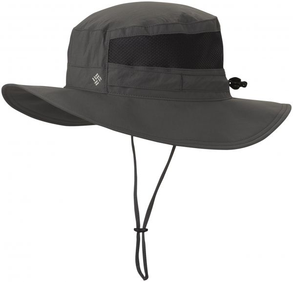 Columbia Men s Bora Bora Booney II Sun Hat a173fa0c0b67