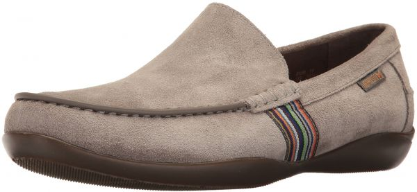 3d9e2e9254a Mephisto Men s Idris Slip-on Loafer