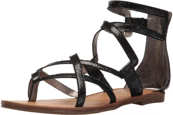 6146f1a89c19 Sale on comfort Sandals - Circus By Sam Edelman