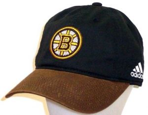 0706aa32ca0 Buy boston bruins jersey fashion scarf unisex cap hat black