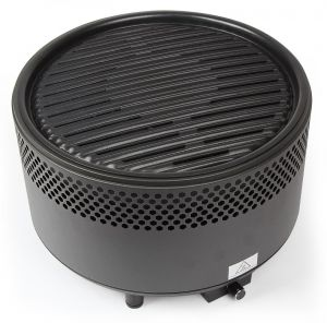 Buy ironclad coleman grill camp stove | Coleman,Dazone,Kovea