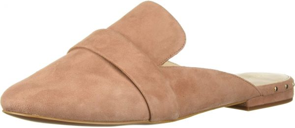 5dcf9f4b171 Cole Haan Women s Deacon Loafer Mule