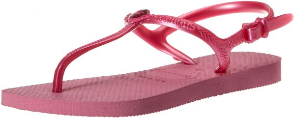 36c6b8176 Havaianas Kids Freedom SL Sandal (Toddler Little Kid)