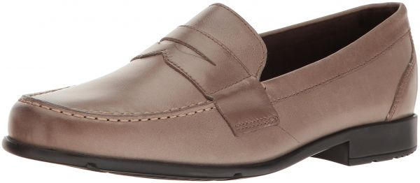 9c936f80dc0 Rockport Men s Classic Penny Loafer