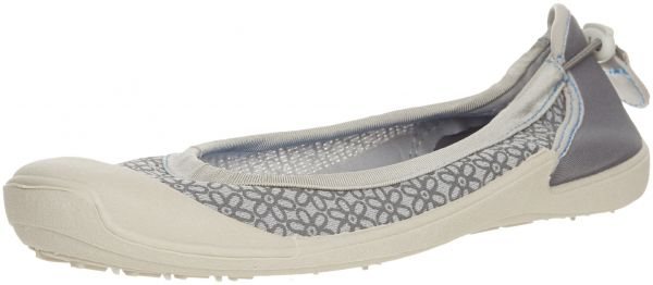40e226a21803 Cudas Women s Catalina Water Shoe