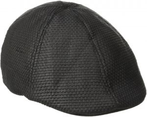 d1d67ad5f27 Original Penguin Men s Victor Straw Driving Cap