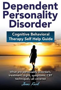 Buy are narcissistic personality disorder | Bill Eddy,Cleal