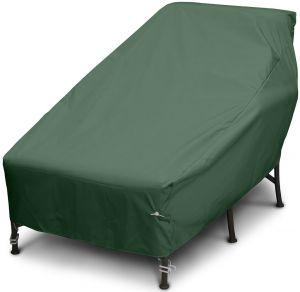 Patio Furniture Covers Koverroos Weathermax Forest Green Wide