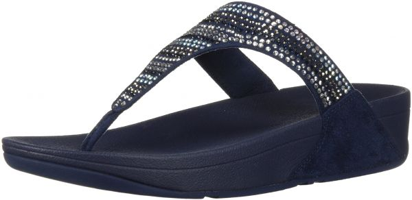 b2b96c7ffa2323 Fitflop Sandals  Buy Fitflop Sandals Online at Best Prices in UAE ...