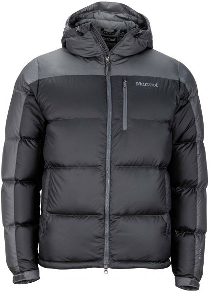 Marmot Guides Down Hoody Men s Winter Puffer Jacket f8b02dac9bdf