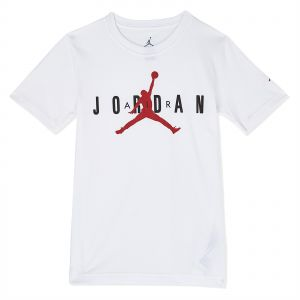eff1492df49436 Nike Jdb Brand Tee 5 for Kids