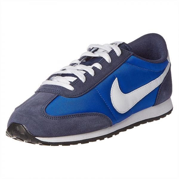7b8903b91107 Nike Mach Runner Running Shoes for Men