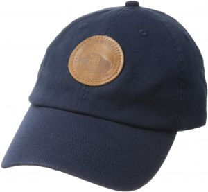 8336100b8caa0 Pendleton Men s Cotton Hat with Mill Patch