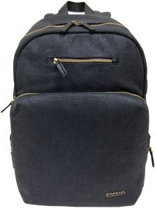 Buy cocoon mcp3504bk urban adventure convertible carry on travel ... f99e30864a050