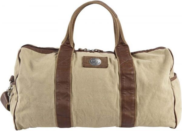 c0f46657625d Buy Canyon Outback 21-Inch Duffel Bag