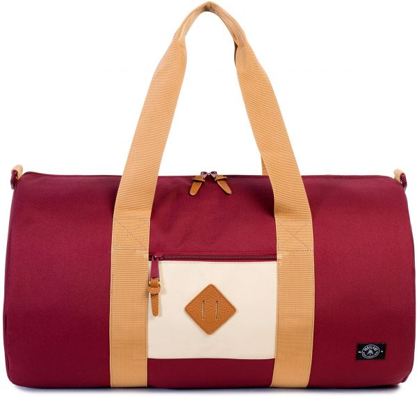9cbcd6de1d Buy Parkland View Duffle Duffel Bag
