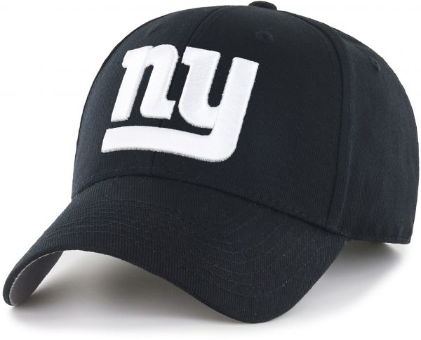 OTS NFL New York Giants All-Star Adjustable Hat 7d5fbd47aed