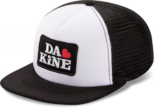 27924d95687 Dakine Hats   Caps  Buy Dakine Hats   Caps Online at Best Prices in ...
