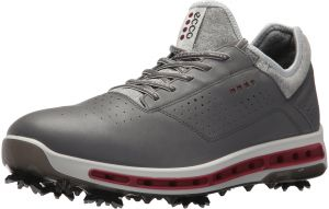 909f27baf43 ECCO Men s Cool 18 Gore-Tex Golf Shoe