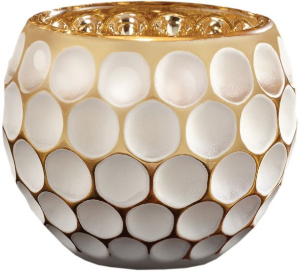 By Fifth Avenue Crystal Home Decor