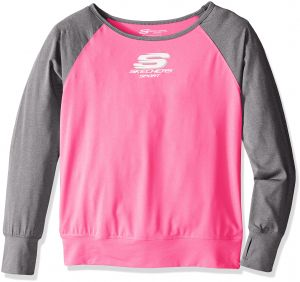 985b960e1 Sale on glow long sleeve shirt | The Children's Place,Clementine ...