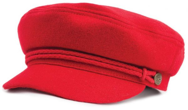 Brixton Men s Ashland Greek Fisherman Hat d30af1bed48a