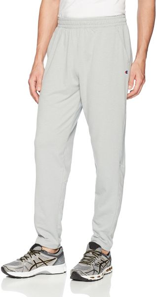 7ac3773ac531 Champion Men s Gym Issue Pant