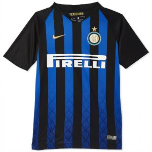 003bc2ab3935 Nike Football Jerseys for Kids - Black   Blue