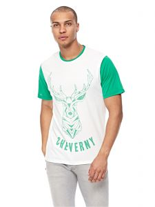 e7042be9 clothing men tshirt green m | U.s. Polo Assn.,Brave Soul,Ovs ...