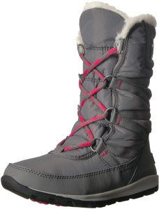 womens whitney tall lace boot