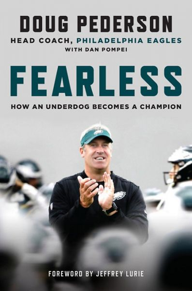 Fearless  How an Underdog Becomes a Champion  cbc0fb1b1
