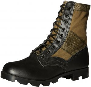 Stansport Jungle Boots 9062315480bb