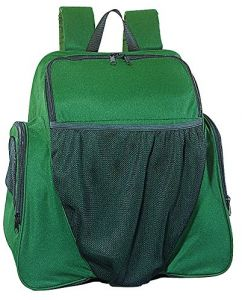d21204bcece Shop sports bag at Foco,Picnic Time,The Northwest Company   UAE ...