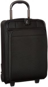 f1020f1daf Hartmann Ratio Global Carry On Expandable Upright