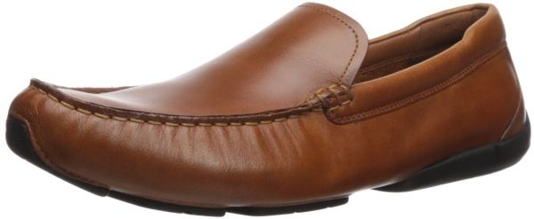 335a6c9e7cd8be Cole Haan Men s Branson Venetian Driver Driving Style Loafer ...