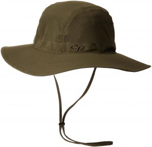 d0fc43b6a Sale on outdoor cap low profile hat | Outdoor Research,New Era,'47 ...