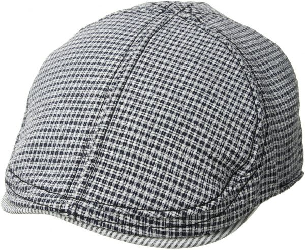 260a08f1265 Hats   Caps  Buy Hats   Caps Online at Best Prices in UAE- Souq.com
