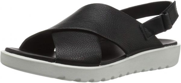 3db9e4cd2a08 Ecco Sandals  Buy Ecco Sandals Online at Best Prices in UAE- Souq.com