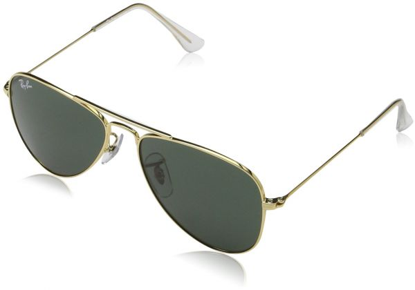 476bc3e7d7 Ray Ban Eyewear  Buy Ray Ban Eyewear Online at Best Prices in UAE ...