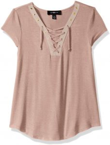 21802d92 Buy clothing kandy back shortsleeve tshirt | Roxy,Amy Byer,Moon And ...