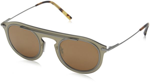 5502f979e67 Dolce And Gabbana Eyewear  Buy Dolce And Gabbana Eyewear Online at ...