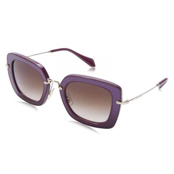 74ca1d357718 Eyewear  Buy Eyewear Online at Best Prices in UAE- Souq.com