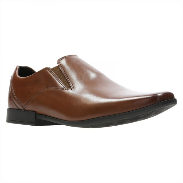9023f91ce4f Clarks Shoes  Buy Clarks Shoes Online at Best Prices in UAE- Souq.com