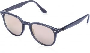 Buy ray ban   Rayban,Smith Optics,Ray Ban - UAE   Souq.com 38e9a3c3c50a