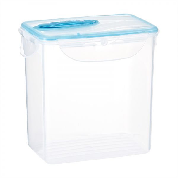 Blesse Airtight Container