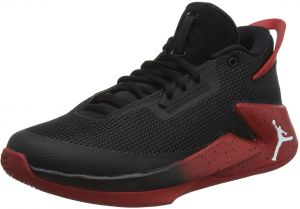 lowest price f847a 9a6a9 Jordan Fly Lockdown basketball Shoe for Boys