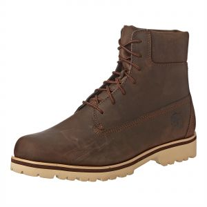 bdb019ff7bd4 Timberland Chilmark 6-Inch Boot Boots For Men