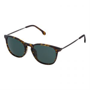 dc74b0488b Lozza Square Men s Sunglasses - SL4159M